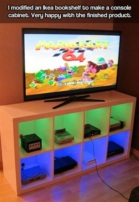 bedroom games best 25 boys game room ideas on pinterest game room basketball man cave and gameroom ideas