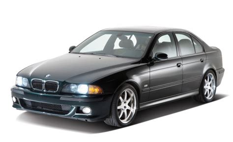 how to sell used cars 1997 bmw 8 series lane departure warning 2000 03 bmw m5 buyer s guide feature car and driver car and driver blog