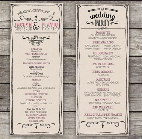 design invitations program 17 best images about weddings at the barn on pinterest