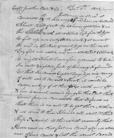 Gambia Marriage Records 1802 12 Cuba