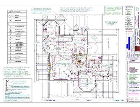floor plan scales floorplan no scale basement finish design