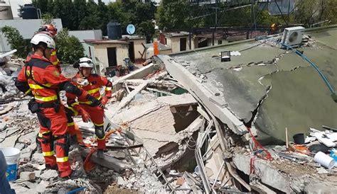 imagenes de desastres naturales ocurridos en mexico un fondo para atender desastres en m 233 xico atrapado en la