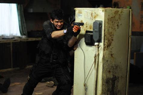 video film iko uwais review the raid redemption the movie rat