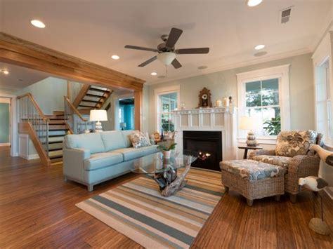 great room pictures  blog cabin  diy network