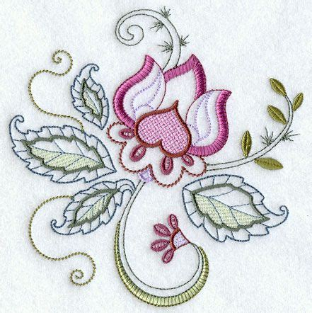 embroidery design library free machine embroidery quilt patterns machine