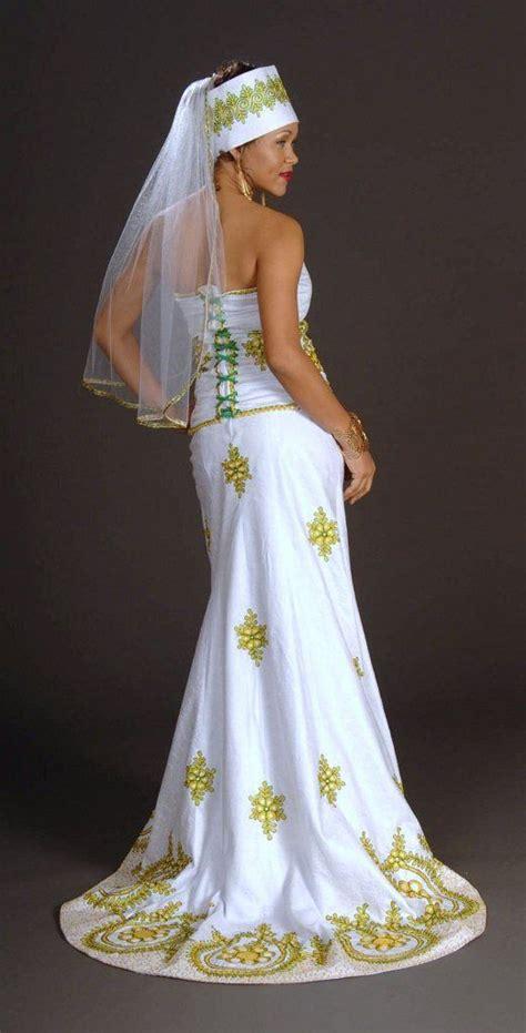 african short wedding dresses 61 best african wedding dresses images on pinterest