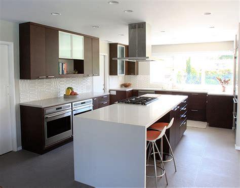 Marble Countertops Uk - quartz quartz worktops uk chicstone silestone