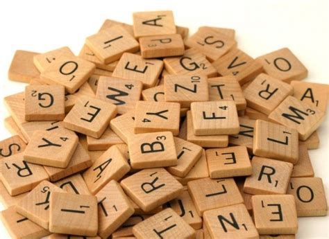 scrabble history scrabble copyrighted today in history december 1