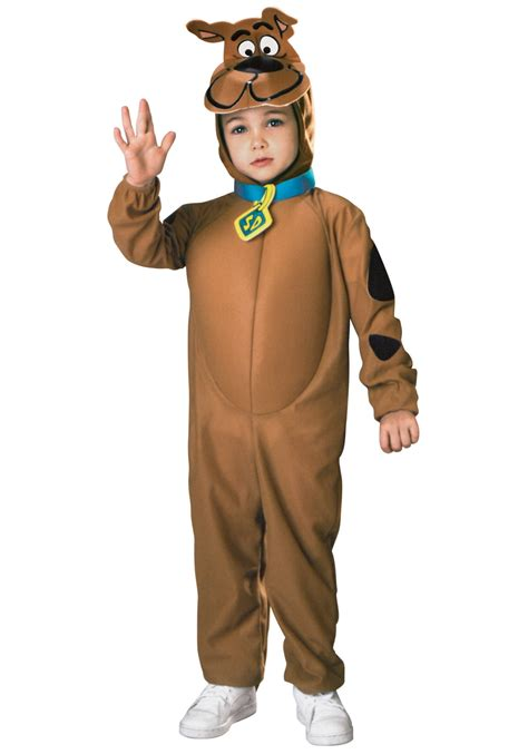 scooby doo costume scooby doo costume