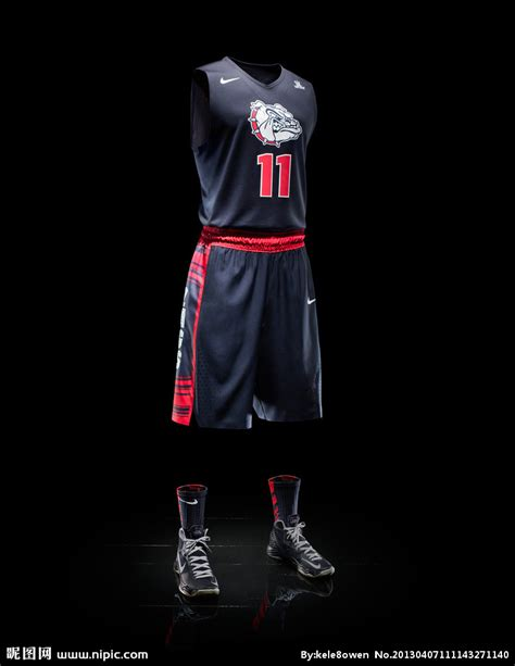 Kaos Atlanta Hawks Logo 耐克篮球服 耐克篮球服专卖 淘宝助理