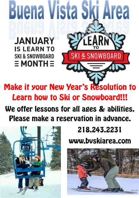 i ski and ride learn to ski or snowboard pocket communication guide books buena vista ski area bemidji minnesota area skiing