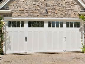 kitsap garage door co coachman residential clopay