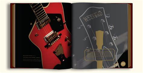 Guitar Coffee Table Book Martin Guitar Coffee Table Book Rascalartsnyc
