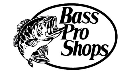 Bass Pro Shop Gift Card Locations - bass pro shops vaughan mills premier outlet mall