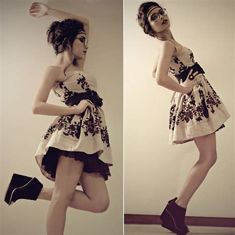 Zeva Dress By D Lovera bebe zeva august floppy hat bb dakota poncho nine west espadrilles sandals espadrilles