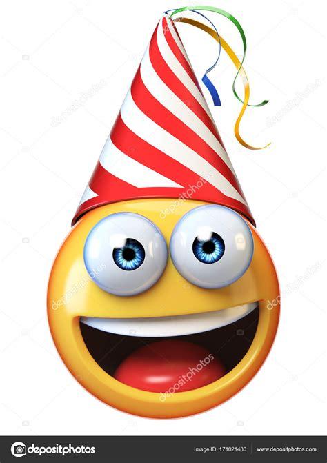 celebration emoji emoji c 233 l 233 bration isol 233 sur fond blanc 233 motic 244 ne avec