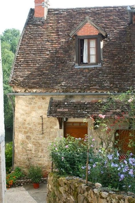 country cottages normandy the world s catalog of ideas