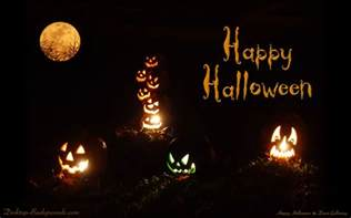 happy halloween pictures happy halloween desktop backgrounds com