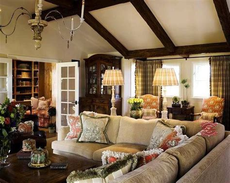 country french style best 25 country family room ideas on pinterest foyer