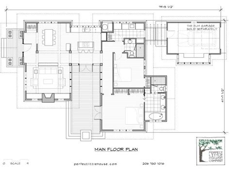 straight floor plan the elm two bedroom single floor plan should be