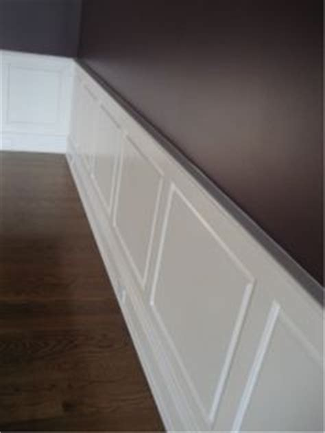 Square Wainscoting Panels 1000 Images About Panels On Walls On Moldings