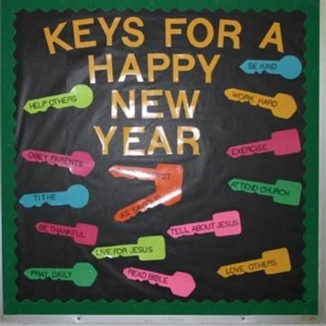 new year ideas school 75 best back to school bulletin boards images on