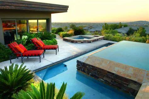modern residential service interior design firm rd zine