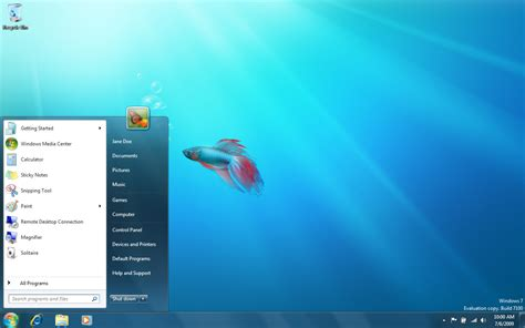 download themes for windows 7 enterprise download full version windows 7 enterprise 32 and 64 bit