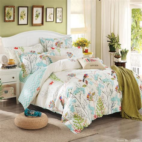 linen bedding collections popular bed linen collections buy cheap bed linen