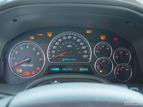 car engine manuals 2004 gmc canyon instrument cluster 2004 gmc envoy xuv fuse diagram 2004 free engine image for user manual download