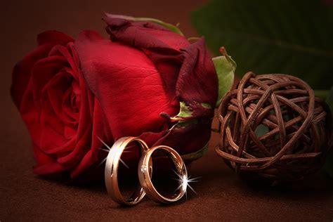 Eheringe Lustige Bilder by Hochzeitsringe Foto Bild Hochzeit Menschen Bilder Auf