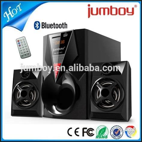 Lu Speaket Led Warna Remote 6 mold mini blutooth 2 1 multimedia computer speaker with usb sd fm buy multimedia