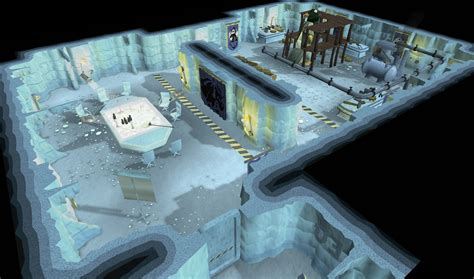 War Room Wiki by Image War Room Png The Runescape Wiki