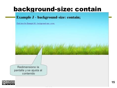 css3 background size css3