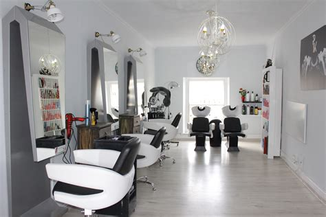 salon layout generator unique beauty salon names hair salons welcome to our