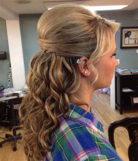 cool hairstyles quotes prom hair quotes quotesgram