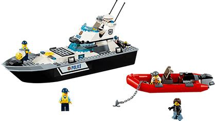 lego boat step by step fire engine cakes fire free engine image for user manual