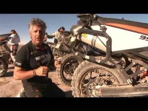 tensar cadena moto ybr 125 c 243 mo tensionar la cadena de tu moto doovi