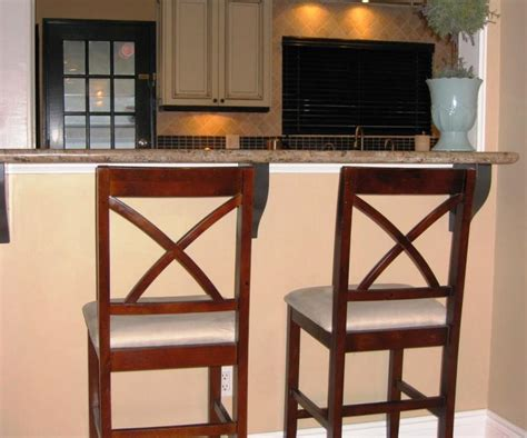 34 Height Bar Stools by 34 Inch Seat Height Bar Stools New Furniture