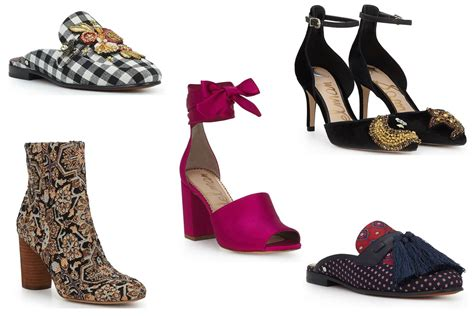 sam edelman shoes and boots on sale at shopbop xania news