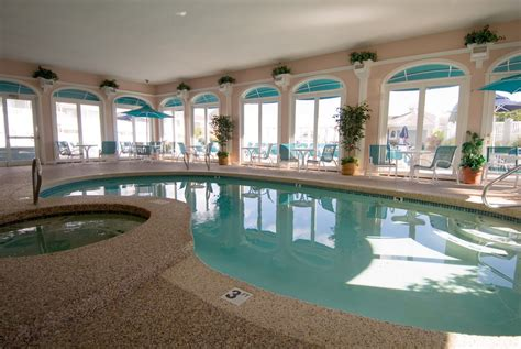 Anchorage Swimming Pools Anchorage Swimming Pools 15306