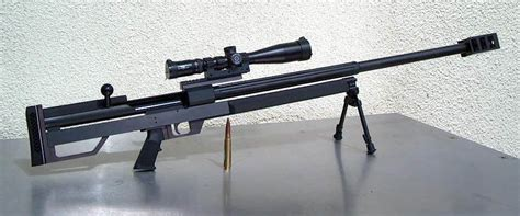 50 Bmg Sniper by 50bmg Rifles Images
