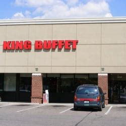 king buffet gesloten buffetten columbus oh