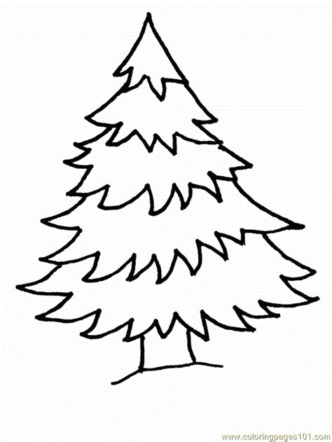 free coloring pages of trees and flowers coloring pages flower coloring pages tree5 world