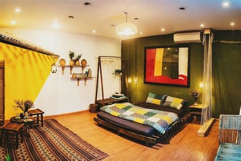 airbnb hanoi top 10 airbnb vacation rentals in hanoi old quarter