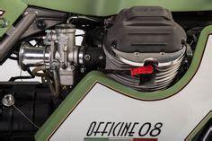 Ebay Kleinanzeigen Moto Guzzi Le Mans by Moto Guzzi Le Mans Mk Ii Kevin Rudham Motorr 228 Der