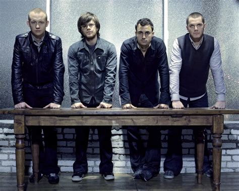 the the the fray the fray wallpaper 115128 fanpop