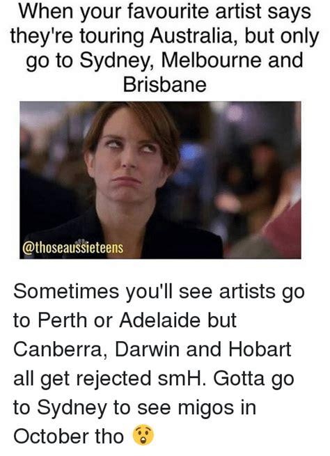 Sydney Meme - 25 best memes about brisbane brisbane memes