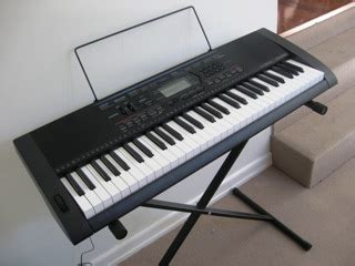 Keyboard Casio Ctk 3000 casio ctk 3000 keyboard bloke s post
