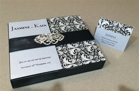 wedding invitations perth western australia kain 3 my invite to you exclusively designed